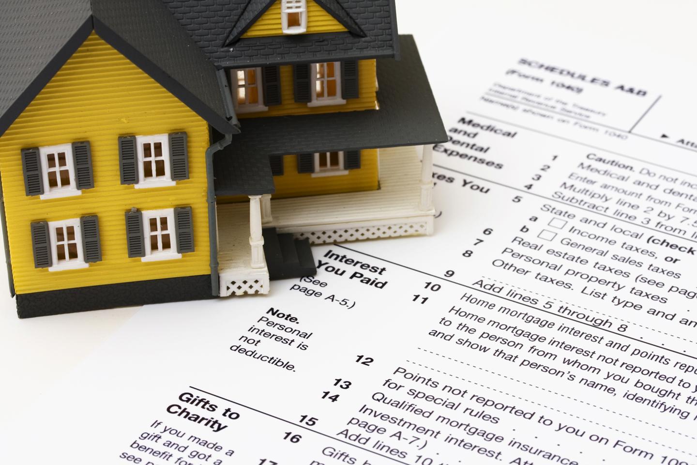 Estimate Home Insurance