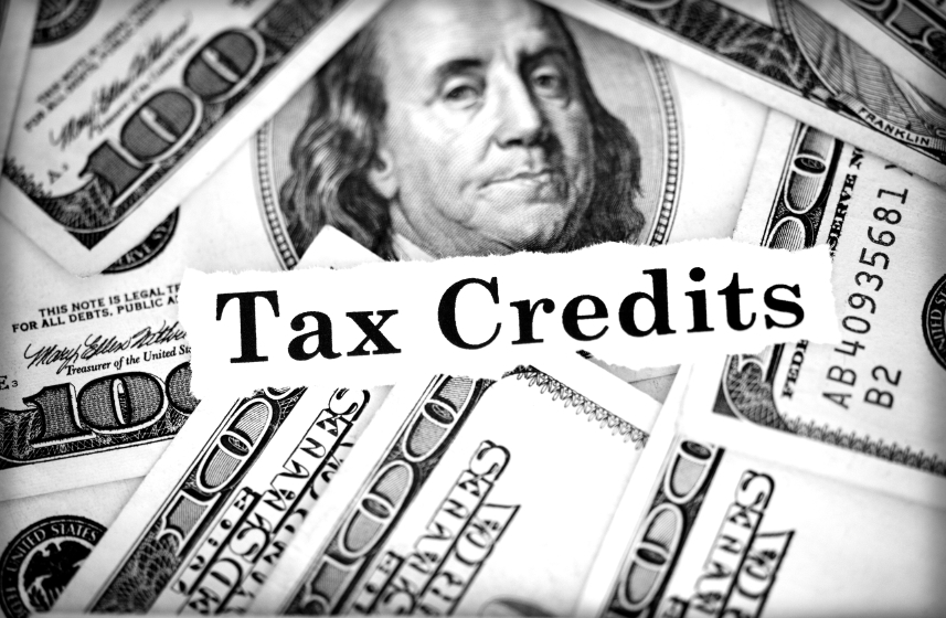 tax credits Find information about tax credits for your indiana taxes from the in department  of revenue.