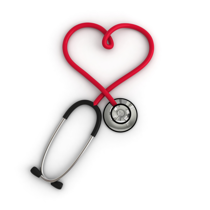 maximize your medical expense deductions the turbotax blog