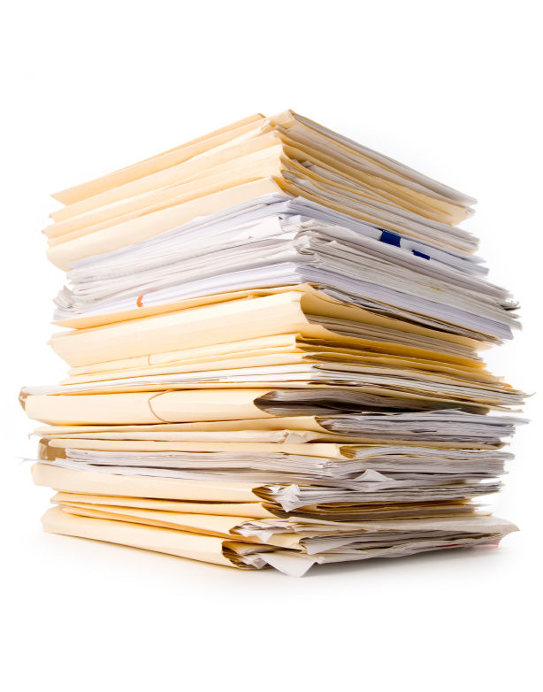 What Tax Forms Do I Need to File My Tax Return?   The TurboTax Blog