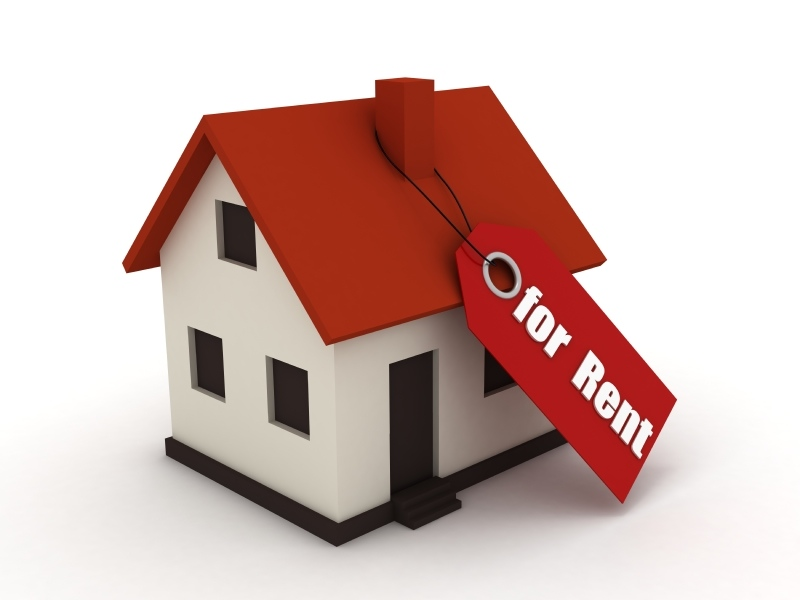 Rental Property Taxes