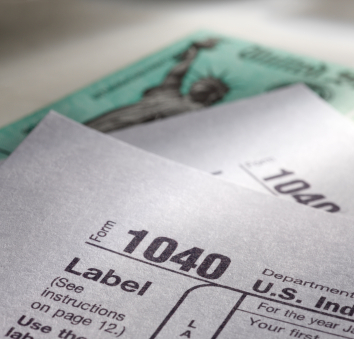 How Can You Get A Copy Of Your Tax Return What Is The Difference