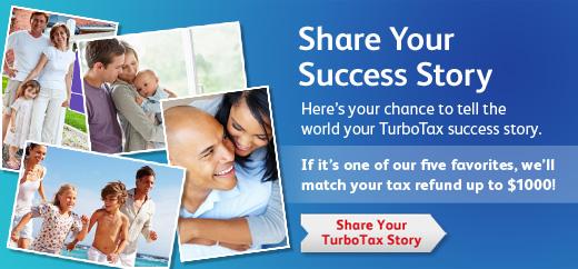 TI0584_TurboTax_StoryDisplayBanner_520x242px