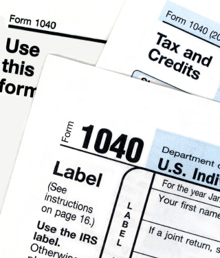 Statistics Of Income Divisions Proposed Tax Year 2010 Forms The