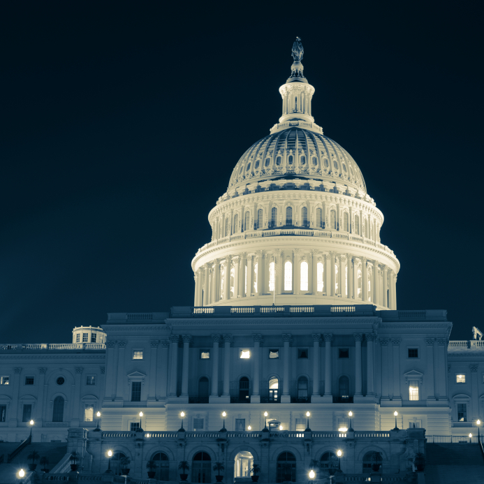 spending bill/payroll tax bill
