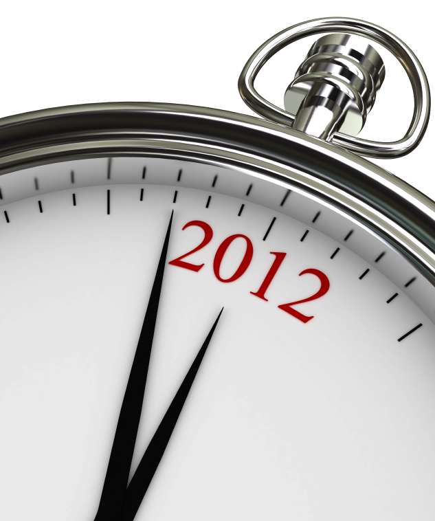 End of Year Tax Tips