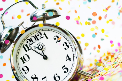 Last Minute Tax Moves