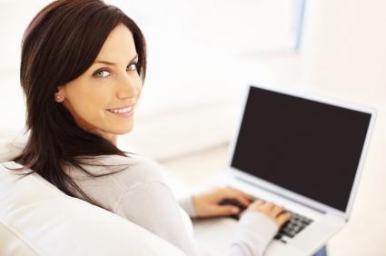 Blogger tax Tips