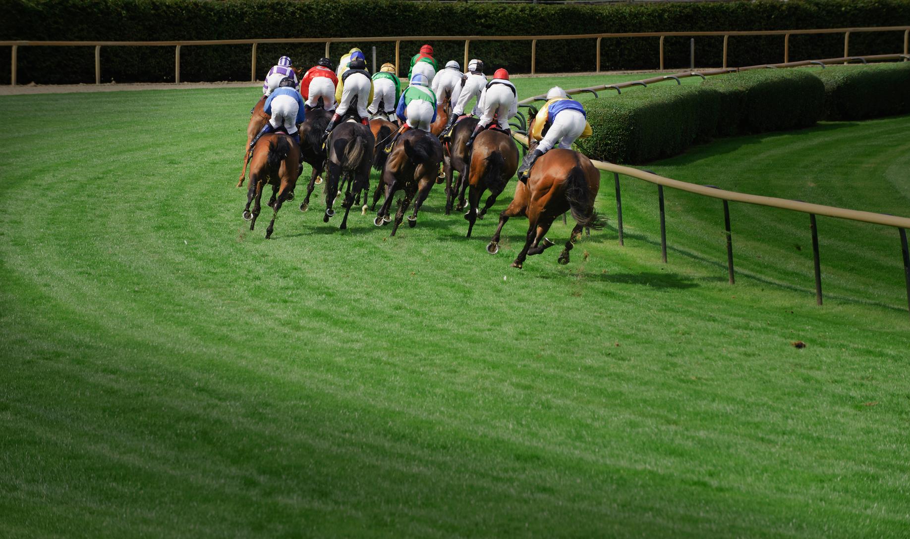 Should gambling winnings be taxed la baccara casino