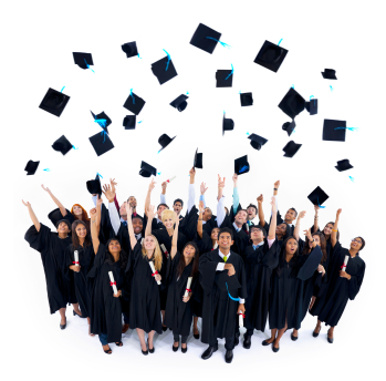 Education Credits and Deductions