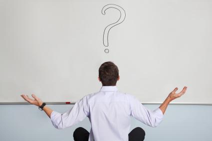 Who Should Take Education Tax Benefits