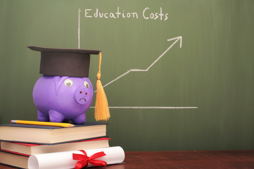 IRS Update for Form 8863: Education Tax Credits | The TurboTax Blog