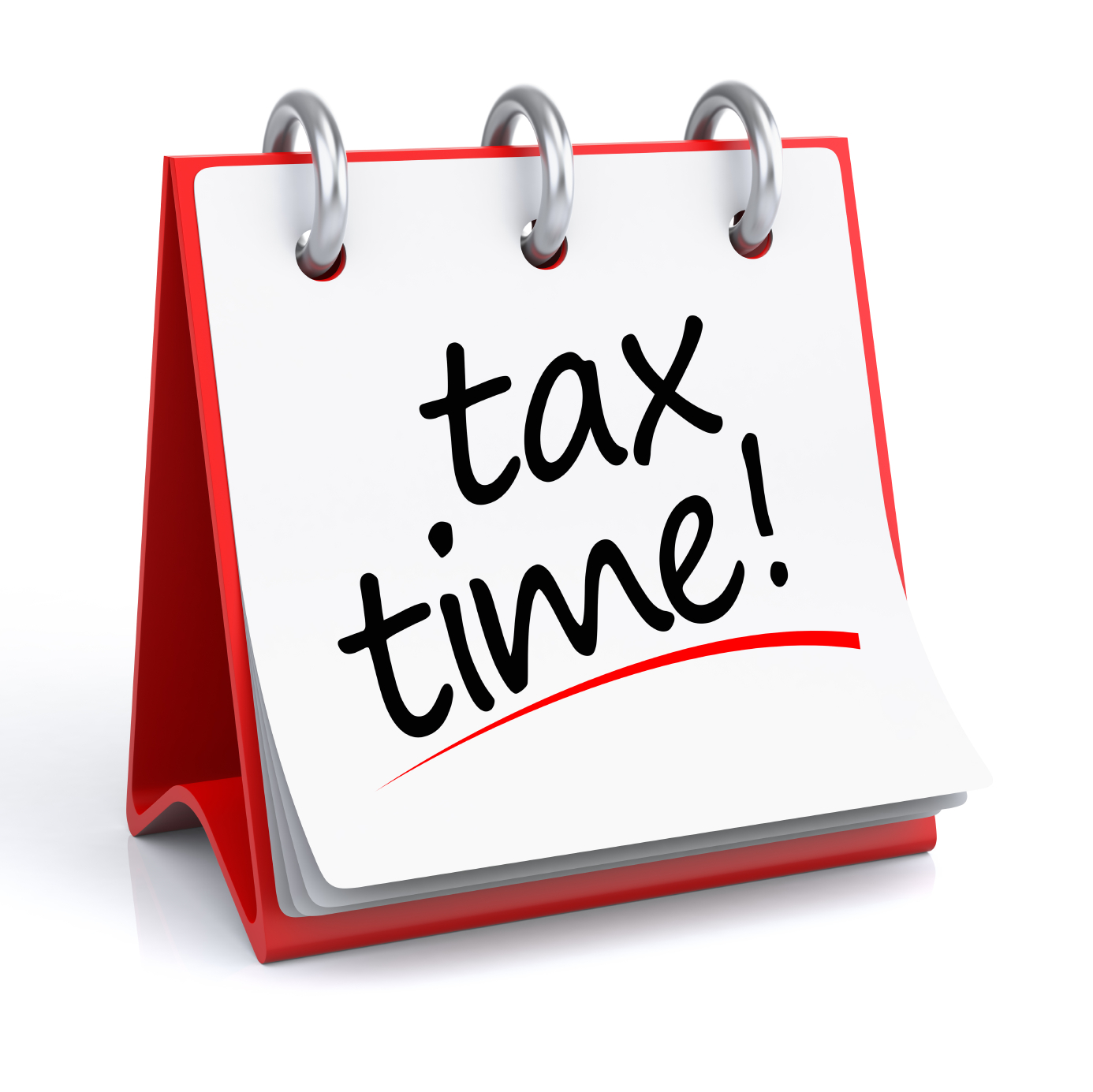Irs accepting e files file your taxes today the turbotax blog istock000020399553medium falaconquin