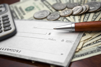 cra taxable benefits stock options