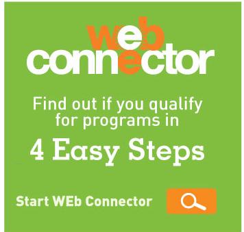 webconnector 2