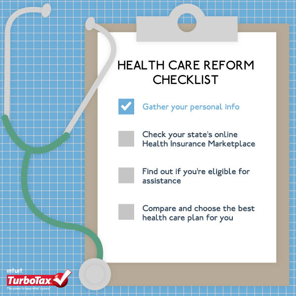Healthcare_checklist_v5 copy