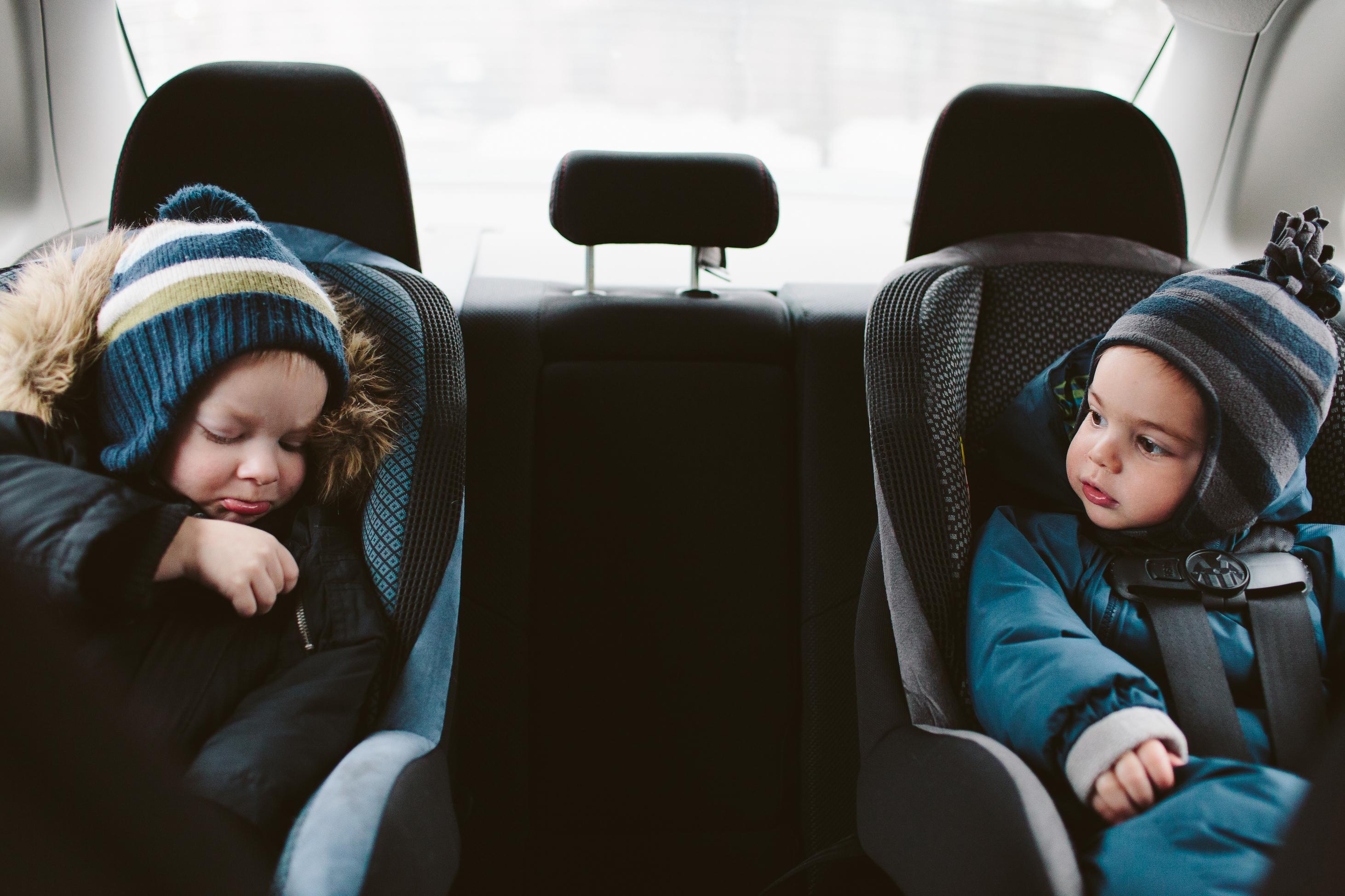 twinbabies