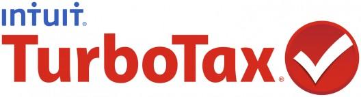 TT_Logo_Horz_Endorse_RGB_Pos