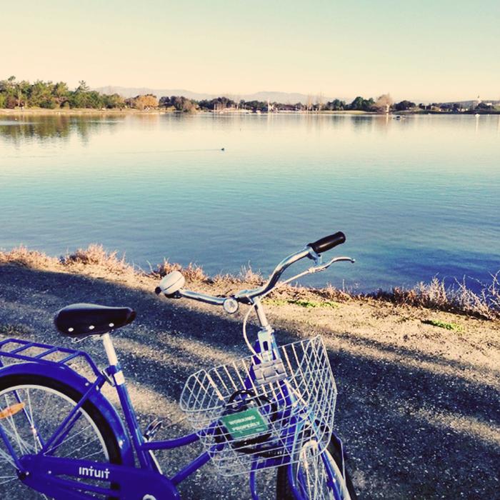 biketowork_blog
