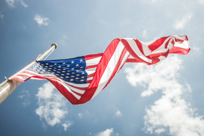 Happy Veterans' Day: Tax Breaks for Our Military | The ...