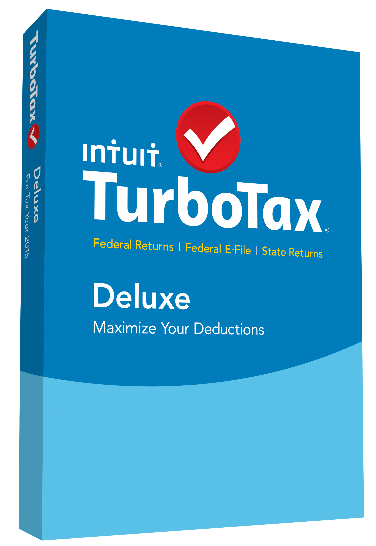 Turbotax restores forms to desktop software the turbotax blog turbotax restores forms to desktop software falaconquin