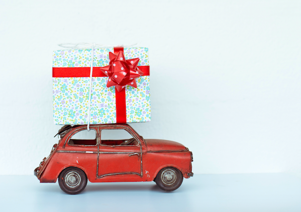 4 Ways to Save On Last Minute Holiday Gifts | The TurboTax ...