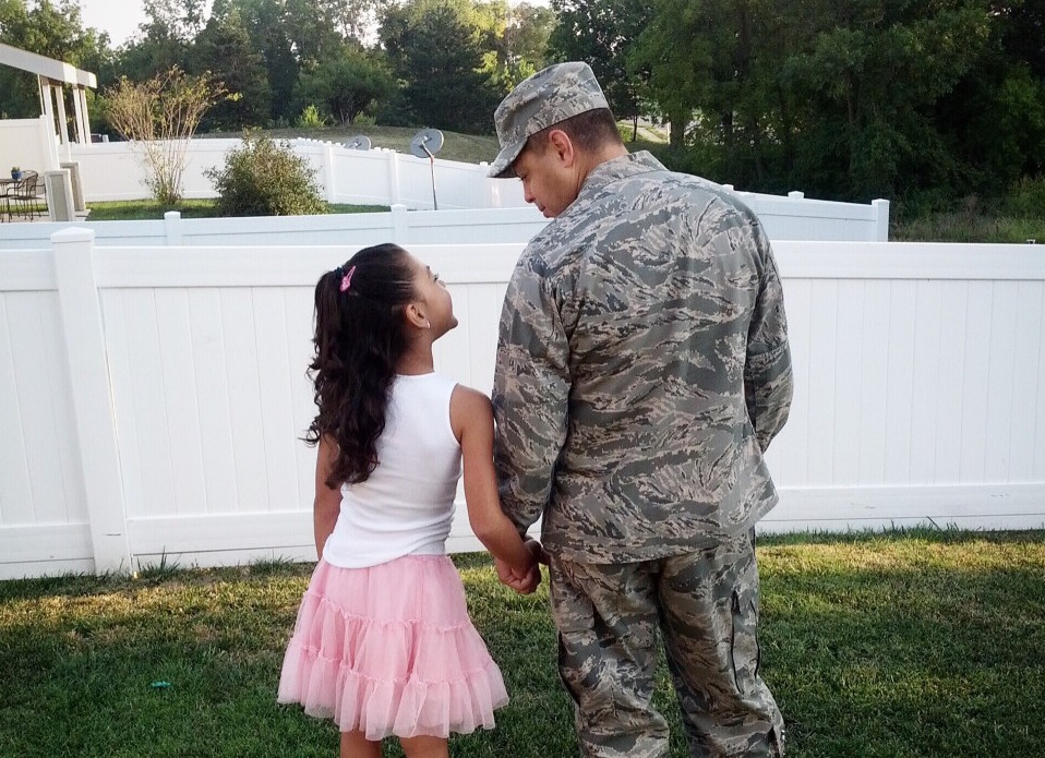 Observe Veterans Day with 7 Savings and Tax Deductions Available for Military Families