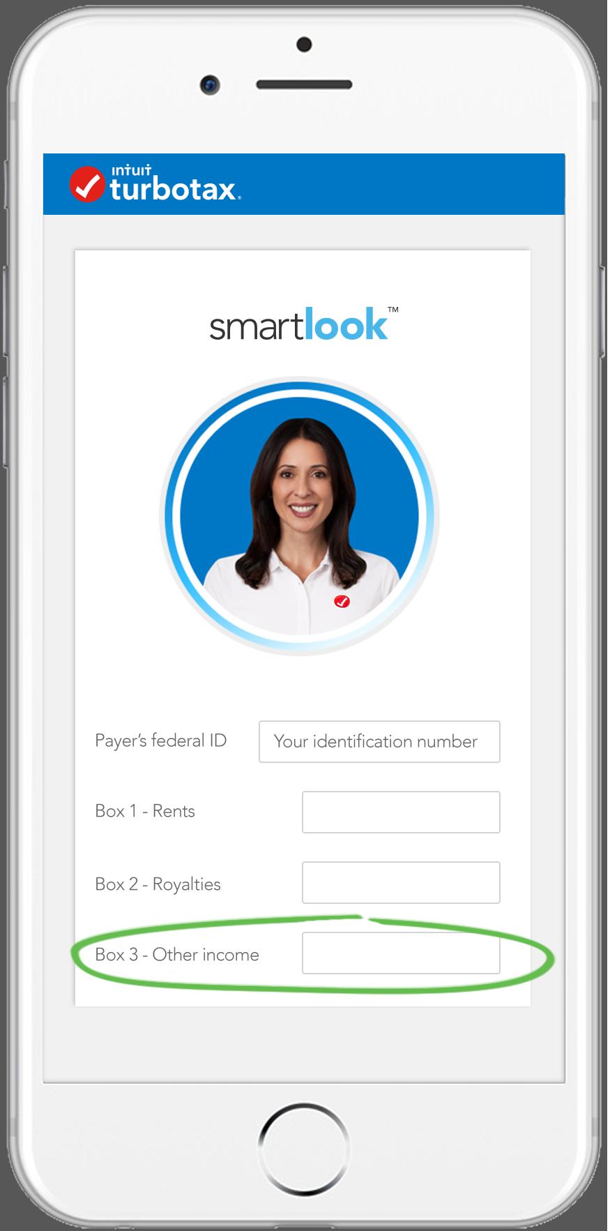 smartlook_mobile-v3-3