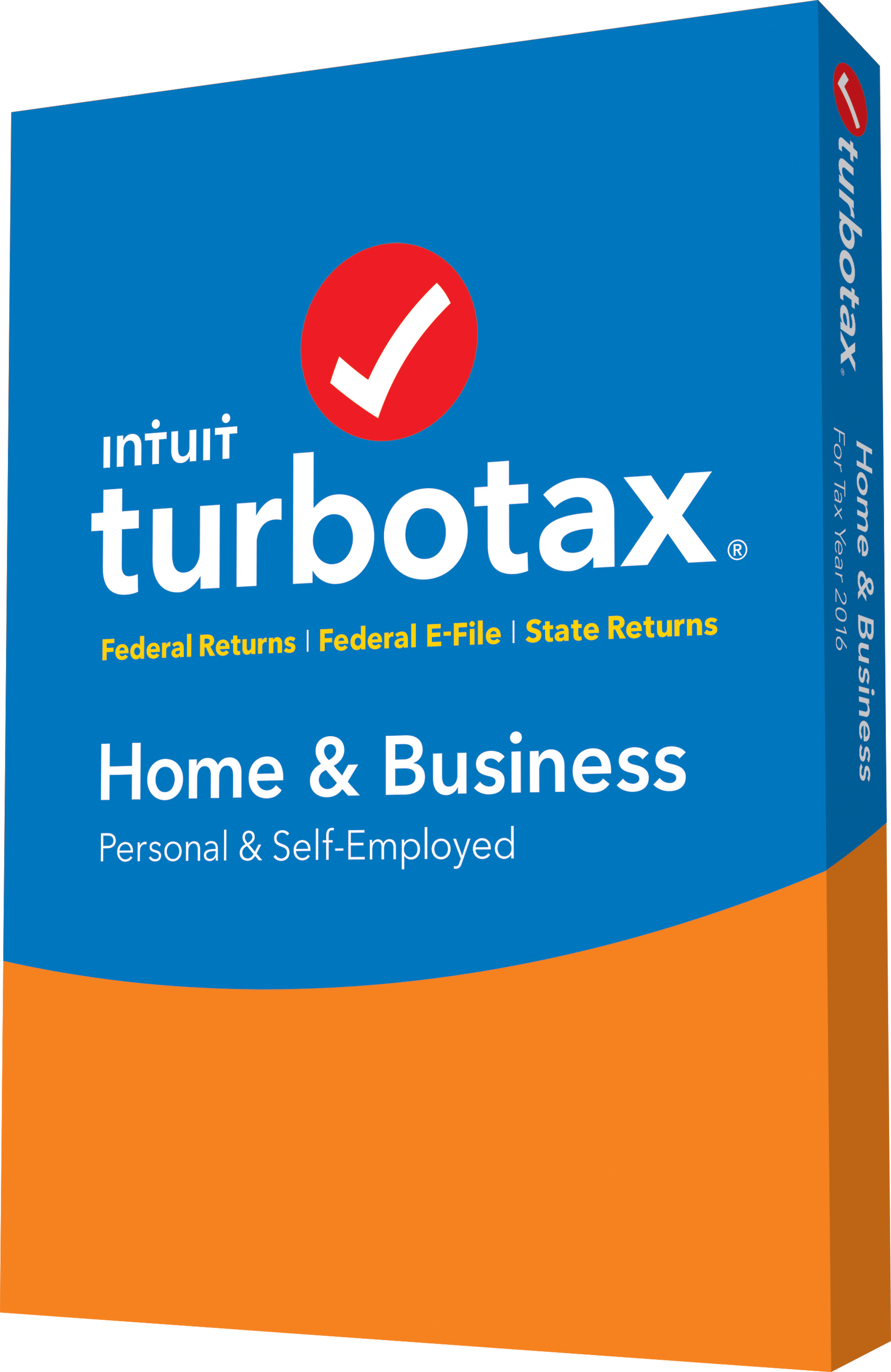TaxAct makes filing your state and federal tax return easy with step-by-step guides and free phone support. Maximum refund and $k accuracy guarantee. Start filing your taxes for free today!