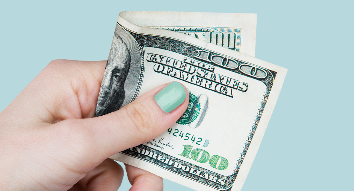 Bonus Time: How Bonuses Are Taxed and Treated by the IRS
