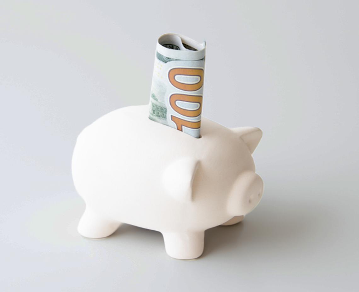 Ways to Boost Next Year_s Tax Refund Now_HERO_Option#2_DARK