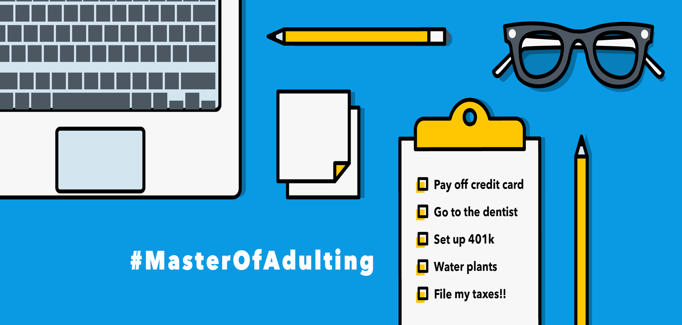 sweepstakes tax sweepstakes become the masterofadulting this tax season 8112