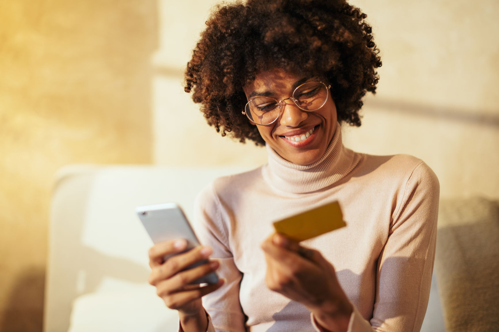 Why It Can Pay Off to Only Have One Credit Card